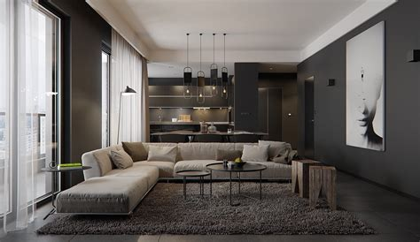 8 living room interior designs and layout with dramatic