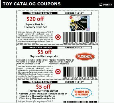 printable targets coupons target coupons 2011 printable