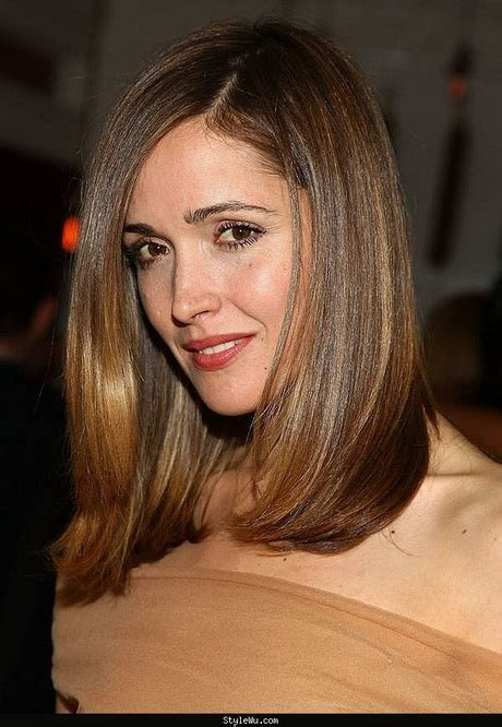 Fashionable Hairstyles by Fashionable Haircuts 2016