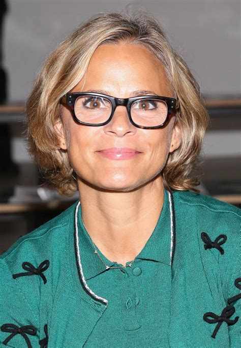 amy sedaris podcast picture of amy sedaris