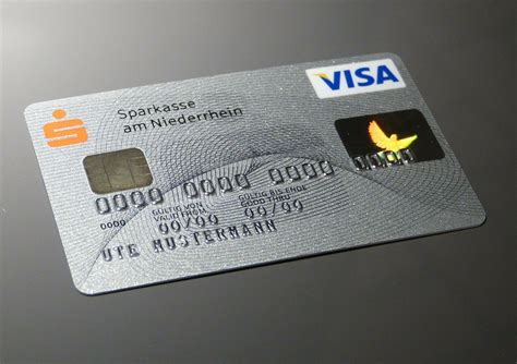 How To Find The Balance On A Visa Gift Card - how do i build my credit score fast the passion of blog the passion of mortgage