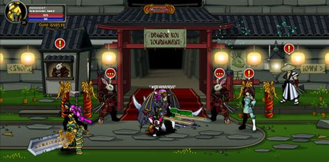 new year rabbit aqw adventure quest worlds walkthrough new year 2011