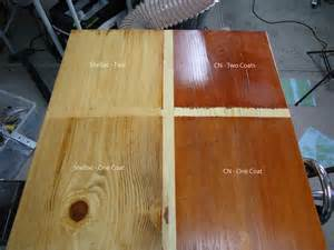 Walnut Bench Seat Wood Trim For Bar Tops Apps Directories