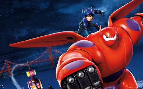 Watch Big Hero 6 2014 Full Movie 1080p Big Hero 6