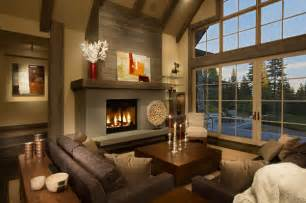 Livingroom Colours 43 Cozy And Warm Shade Schemes For Your Residing Space