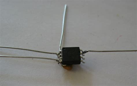 resistor capacitor der resistor capacitor der 28 images high precision inductance resistor capacitor lrc calibrate