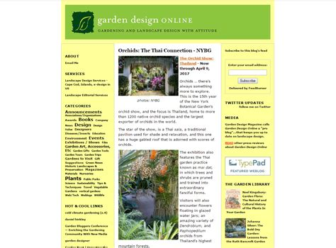 best home design software uk free landscape design software uk 28 images best free garden design software free garden
