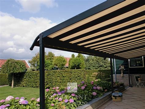 all weather awnings all weather awnings uk sun and rain awnings by elegant
