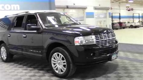 service manual 2012 lincoln navigator l gps housing removal 2012 lincoln navigator l price