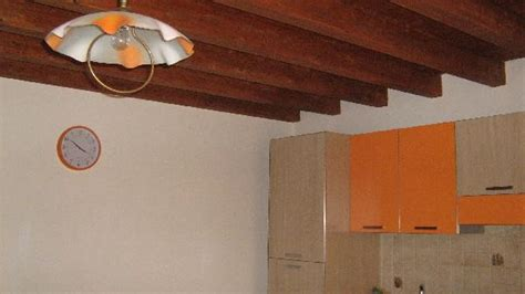linosa appartamenti appartamento ledusa e linosa cerca appartamenti a