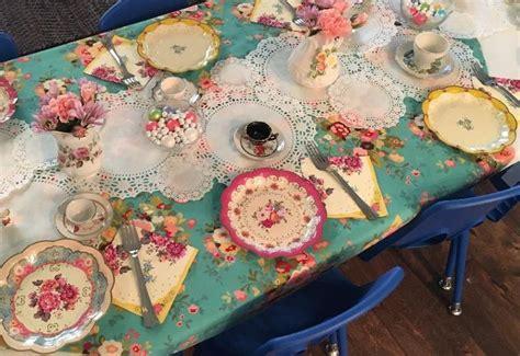 Tea Baby Shower Decoration Ideas by 56 Best Boaz Images On Birthdays Birthday