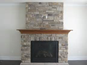 fireplace rock ideas decorations apartment fireplace rock ideas fireplace stone ideas contemporary together with