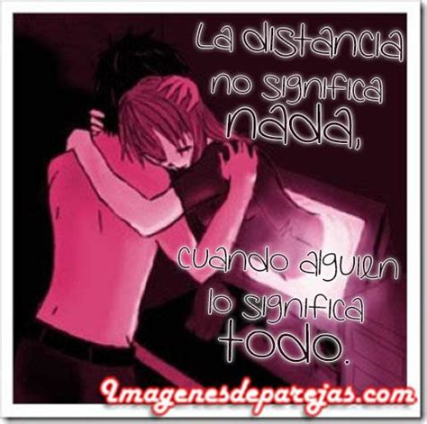 frases con imagenes de distancia amor 17 best images about distancia on pinterest no se la