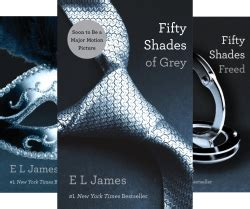 grey l shades amazon fifty shades 3 book series