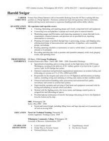 resume builder for military to civilian military to civilian resume builder samples of resumes military to civilian resume example military resume samples