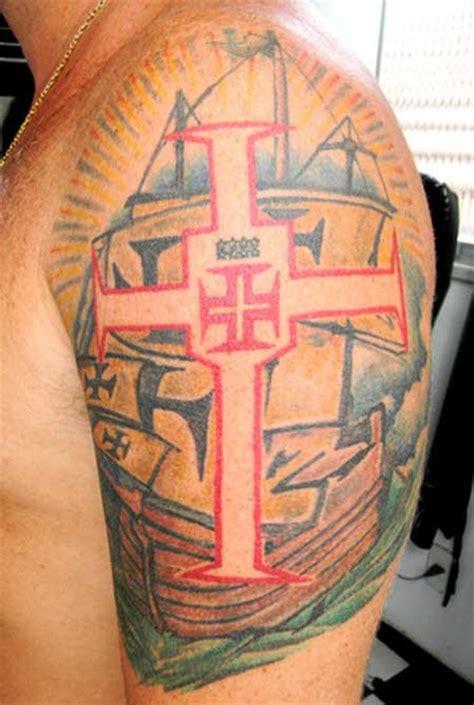 tatoo vasco 35 fotos de tatuagens do vasco imagens desenhos tattoos