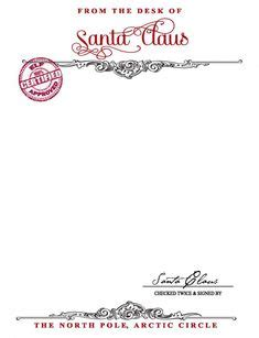 Official Pole Letterhead official letterhead of the pole great for letters