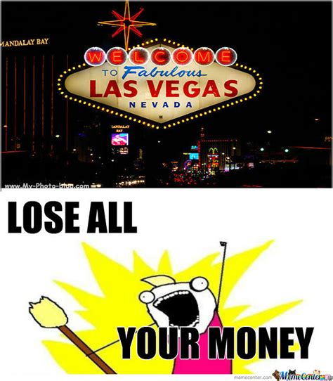 Vegas Meme - viva las vegas by anonymousginger meme center