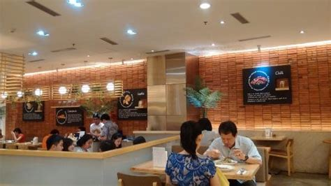 coco jakarta at coco ichibanya curry house grand indonesia picture