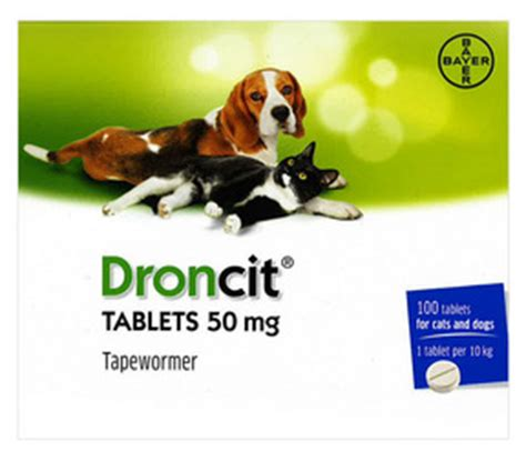 Pet Shed Promo by Droncit Tapeworm Tabs Save On Droncit At Pet Shed