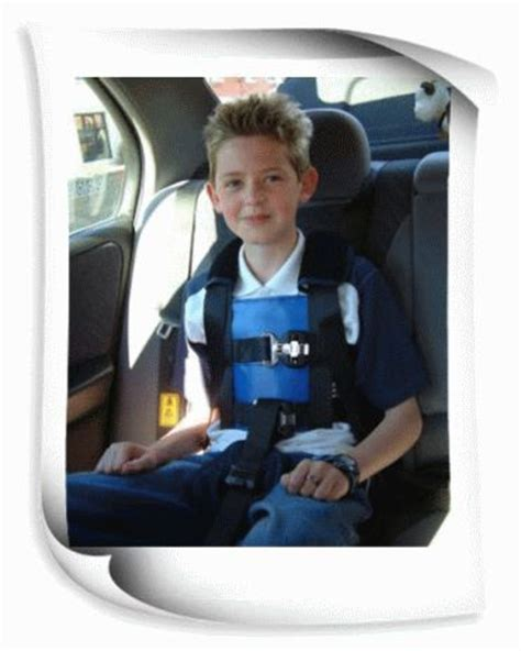 car seat harness for special needs adults 114 best images about car seat on buses volvo