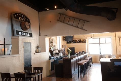 little tap house maine s best beer bars 11 great places to drink local mainetoday