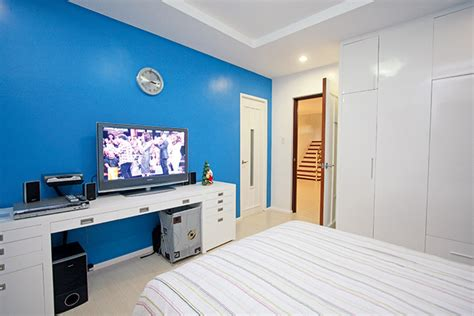 kim chiu bedroom kim chiu bedroom 28 images 7 things to love about kim chiu s home in quezon city