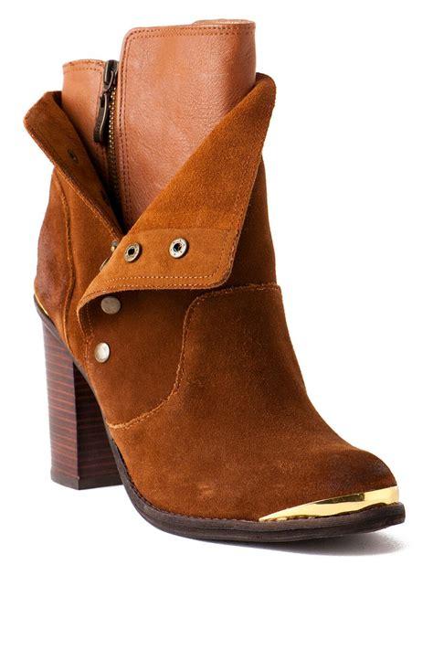zigi shoes zigi shoes absolute stud bootie s