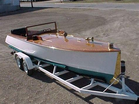 cheap deck boats for sale 25 best ideas about deck boats for sale on pinterest