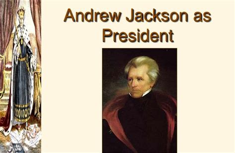 kitchen cabinet andrew jackson kitchen cabinet andrew jackson trail of tears american