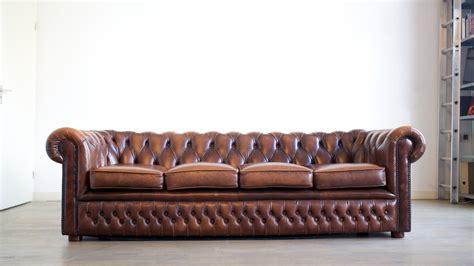 What To Look For In A Sofa | marktplaats nl verhoogt prijzen in zakelijke rubrieken