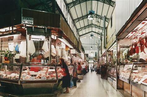 torino porta palazzo mercato l archivio della biodiversit 224 agroalimentare si fa al