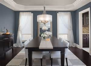 best blue paint for dining room 123 best images about paint and accent wall ideas on