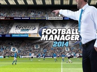 fmh2014 apk football manager handheld 2014 apk free