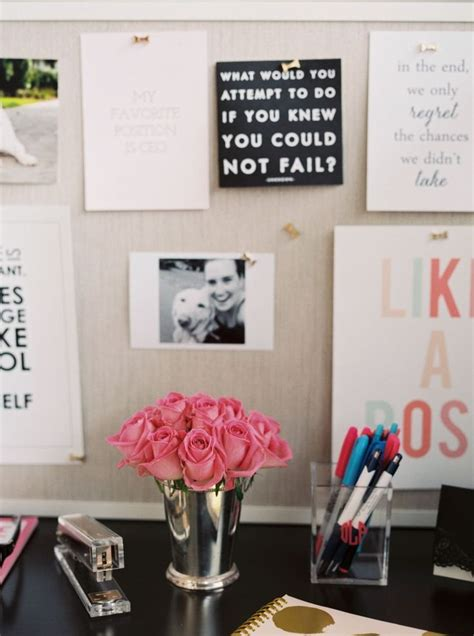 flowers for office desk simple ideas to jazz up your office desk with flowers
