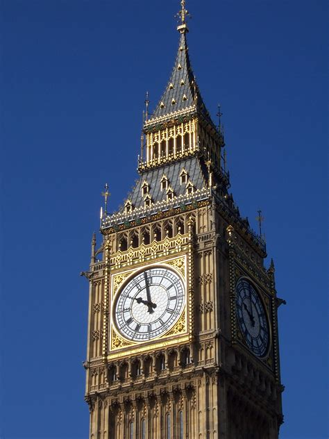big ben file big ben closeup jpg wikipedia