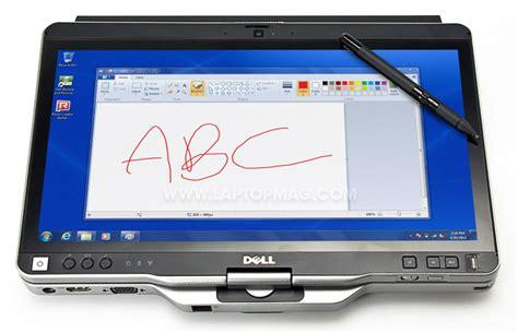 Laptop Dell Latitude Xt3 dell latitude xt3 review convertible tablet reviews