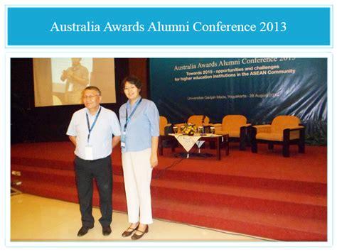 alumni itenas rebut indonesian good design selection award news and events