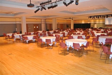gmu room reservation how to plan a successful event student centers