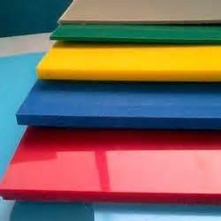Hdpe Sheet High Density Polyethylene Sheets Manufacturer