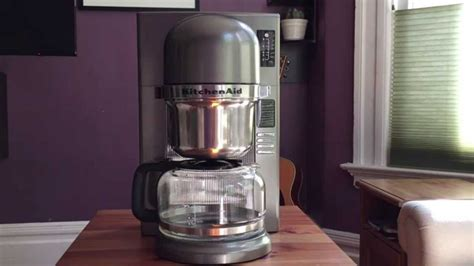 kitchen aid appliance reviews kitchen kitchenaid reviews with unique finish and