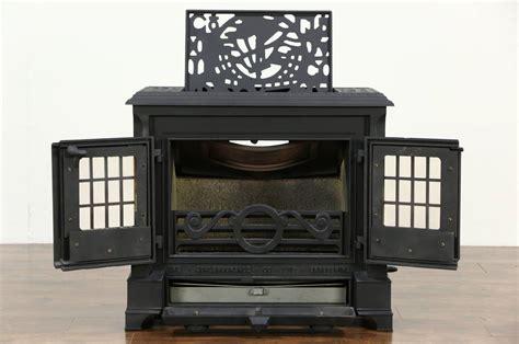 glass door for wood stove glass door for wood stove modern wood stove stove glass