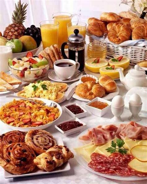 25 best ideas about continental breakfast on pinterest brunch buffet christmas buffet menu