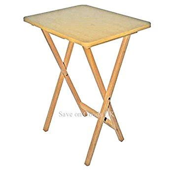small folding side table use small table to your home spacious tcg