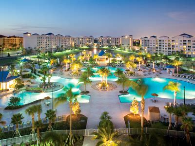 Timeshare Giveaways - orlando timeshare promotions orlando resort vacation specials