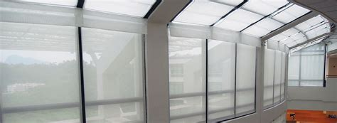 interior sun shades for windows inside sun shades for windows