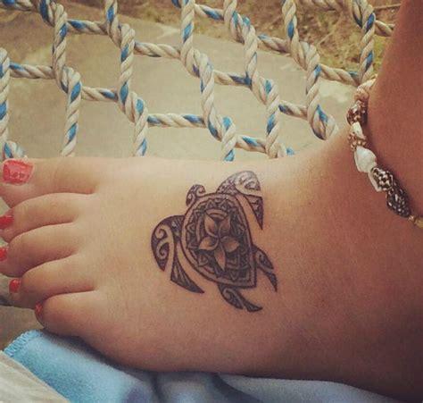 die 46 beeindruckendsten travel tattoos f 252 r reises 252 chtige