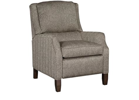 cing couch chair cing recliners 28 images stallion comfort king lane