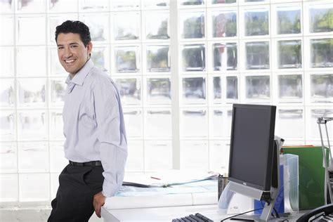 burn 100 calories at your desk health enews