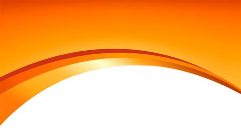 template design background free download png orange wallpaper 42 backgrounds hd desktop wallpaper